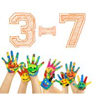 3-7歲 (365)