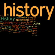 歷史。地理。名勝