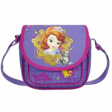 Sofia the First 華麗版 Shoulder Bag