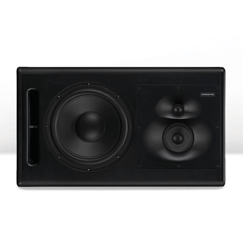 SM3200 (預售)